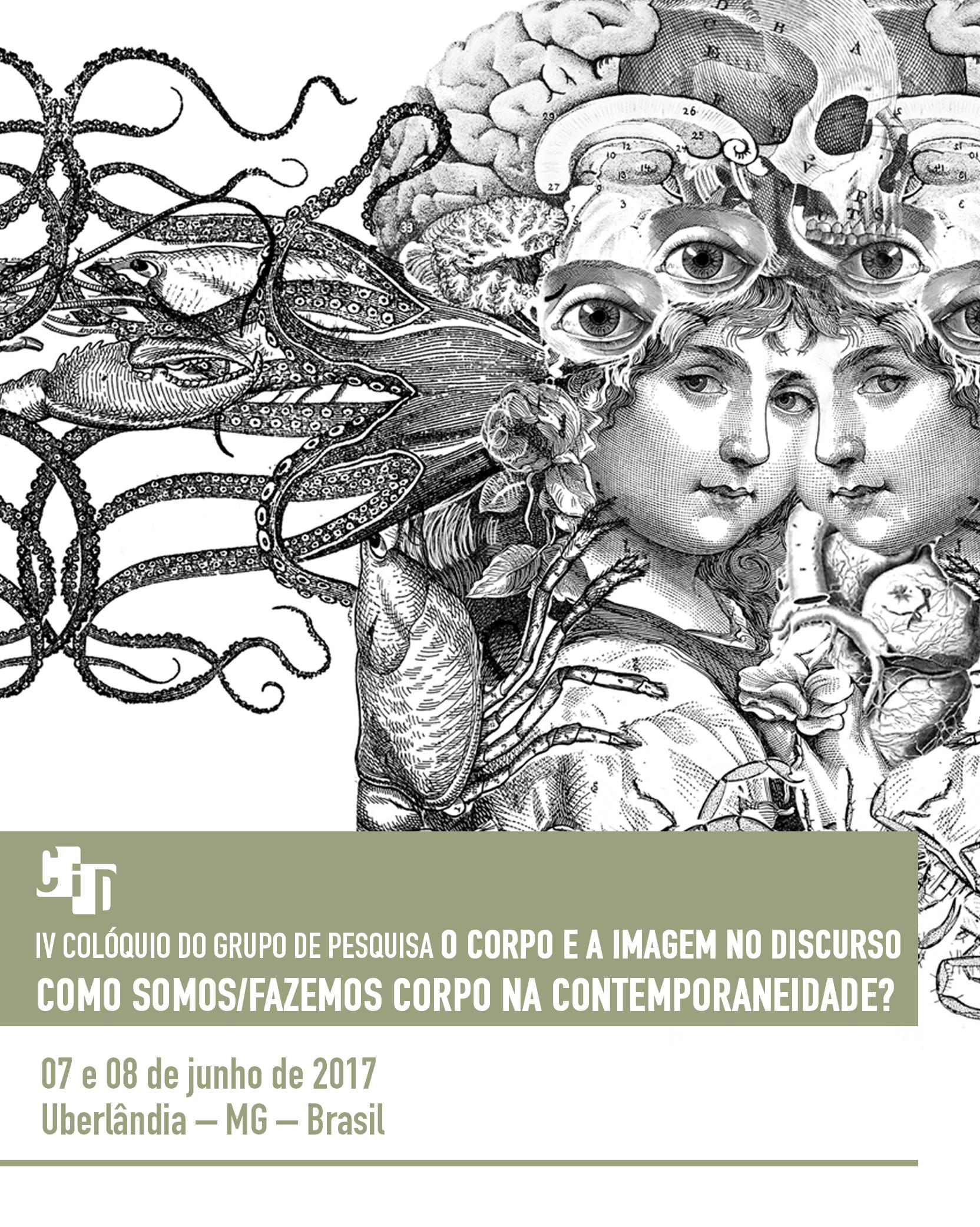 http://www.ileel.ufu.br/cid/index.php/iv-cid-como-somosfazemos-corpo-na-contemporaneidade/