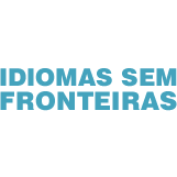 IsF - Inglês Sem Fronteiras UFU