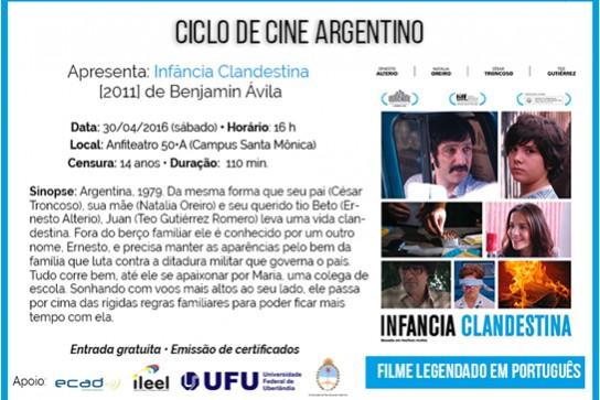 cine_argentino_abril_2016
