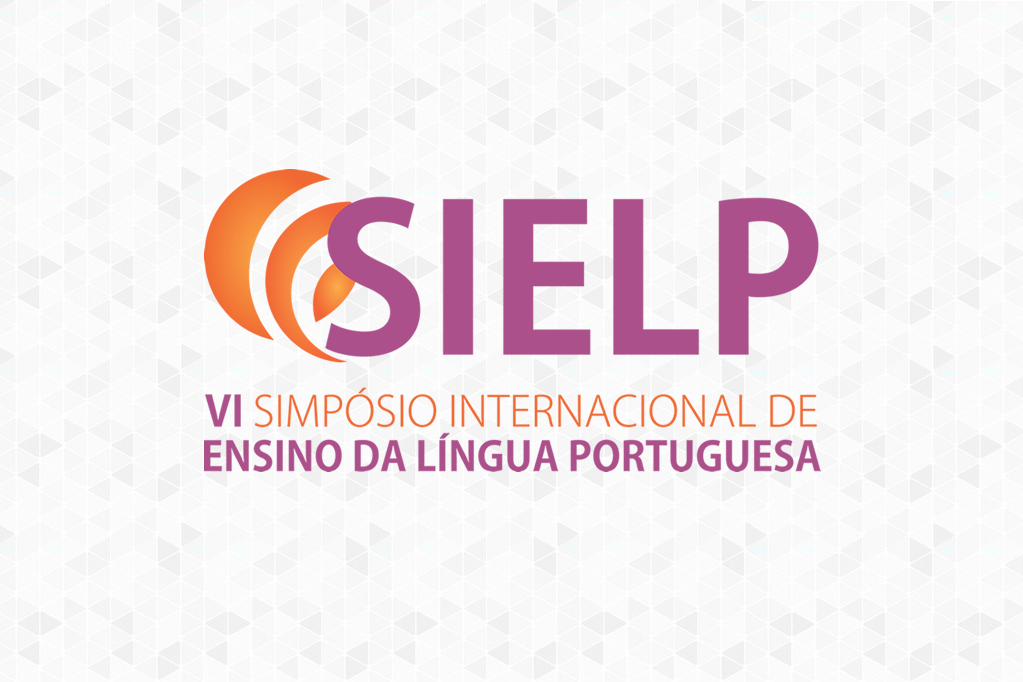 divulga_sielp_novo